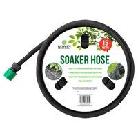 15 Metre Garden Soaker Hose