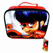 Miraculous Lunch Bag