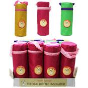Feeding Bottle Insulator