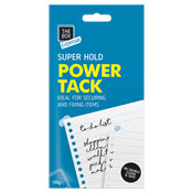 Super Hold Power Tack