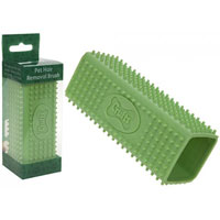 Crufts Pet Hair Removal Brush