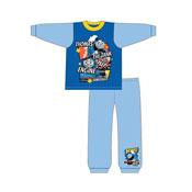 Thomas the Tank Engine 'Peep' Boys Pyjamas