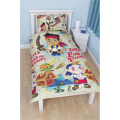 Disney Jake Duvet Sets