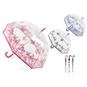 Butterfly Dome Umbrella