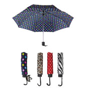 Mini Umbrellas Mixed Styles