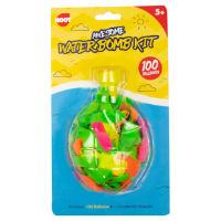 Water Bombs Kit