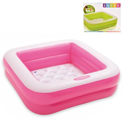 Play Box Pool