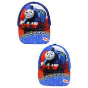 Official Childrens Thomas & Friends Baseball Cap