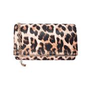 Julia Animal Leopard Printed Bag