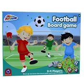 Grafix Football Board Game