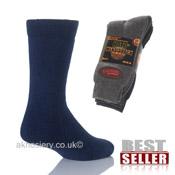 Mens Kato Thermal Socks