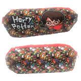Official Harry Potter Rectangular Pencil Case