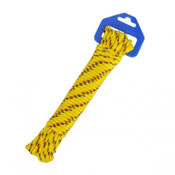 Camping Utility Cord 10 Metre