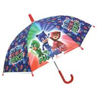 Official PJ Masks Umbrella