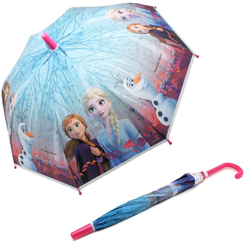 Official Frozen 2 Umbrella