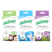 Ambience Air Freshener By Bloome