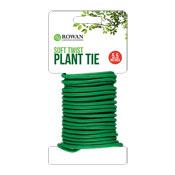 Soft Twist Plant Tie 5.5m