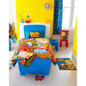 Bob the Builder Duvet Sets