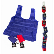 Fold Away Tote Shopping Bag