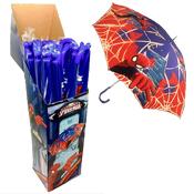 Junior Ultimate Spider-Man Umbrella