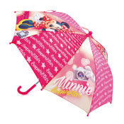 Junior Minnie Mouse Umbrella