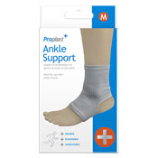Ankle Support Compression Bandage