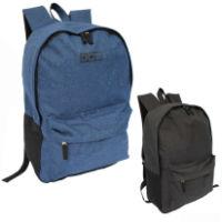 JCB Marl Backpack