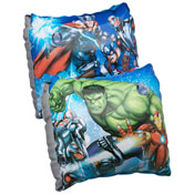 Marvel Avengers Inflatable Armbands