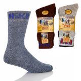 Mens Hike Boot Socks Assorted