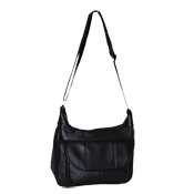 Ladies Crossbody Handbag