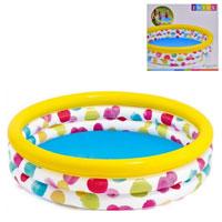 Cool Dots Pool