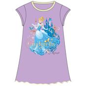 Girls Disney Cinderella Nightie