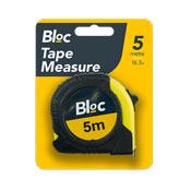 Tape Measure 5M