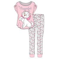 Ladies Official Aristocats Puuurrfect Pyjamas
