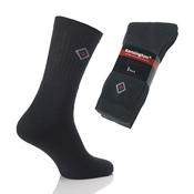 Mens Sport Socks Kensington
