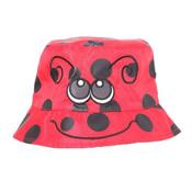 Showerproof Childrens Animal Bush Hats