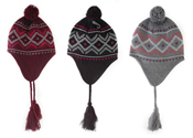 Peru Hats