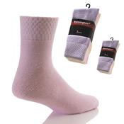 Kensington Sport Socks Pastel