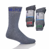 Mens Hike Socks