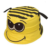 Babies Novelty Animal Bush Hat
