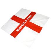 England Bandanas 50P Each
